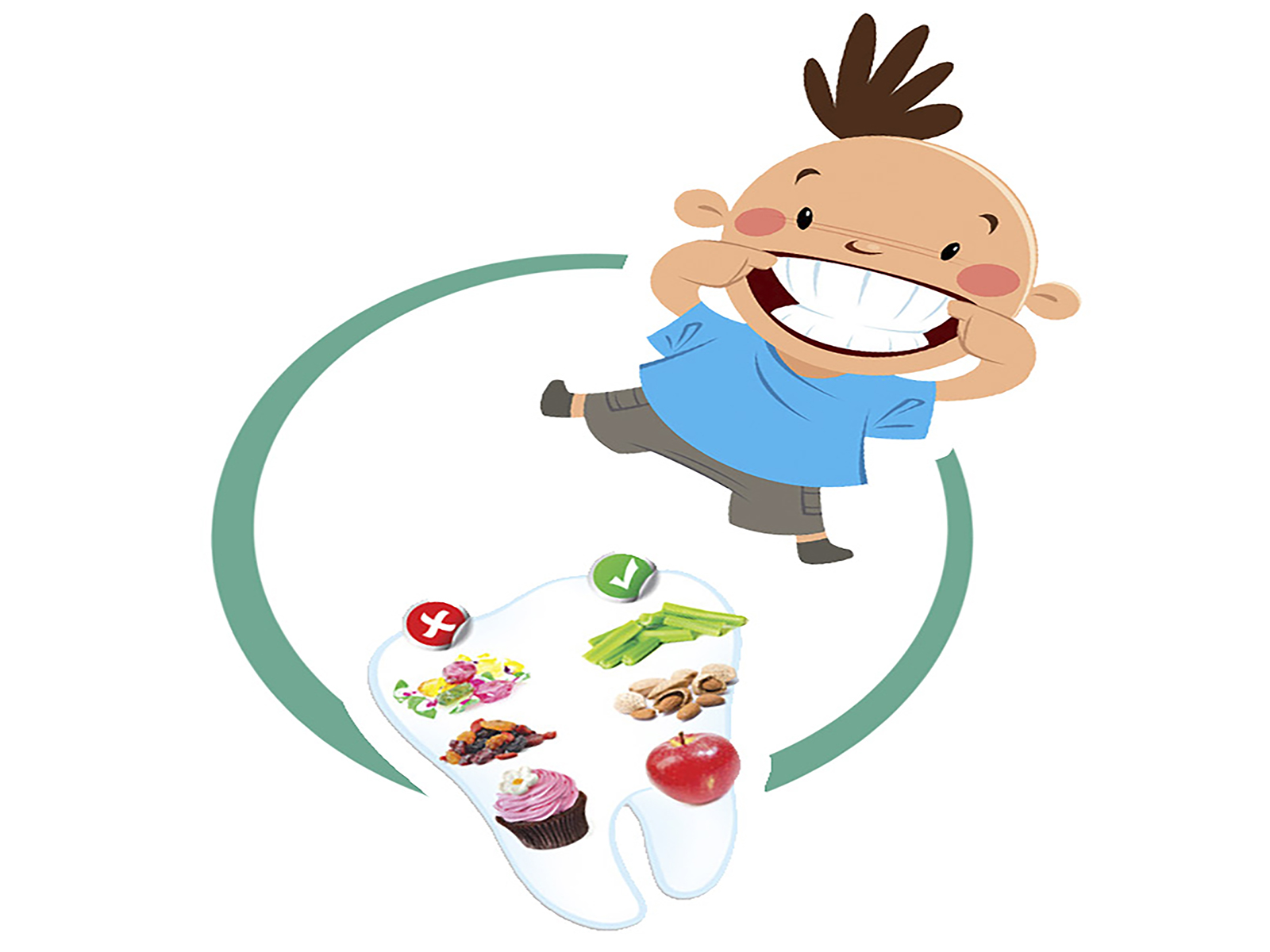 nutrizione prevenzione