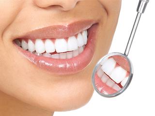prevenzione ed igiene orale
