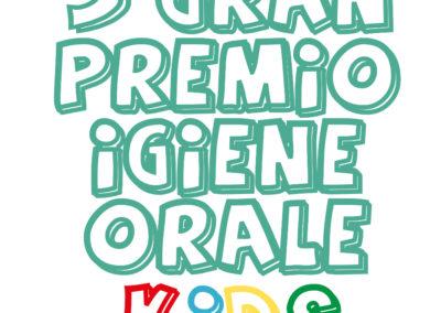 igene-orale