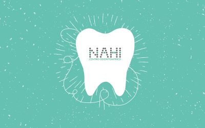 La pulizia dei denti: da chi e quando?