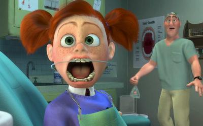 L'ortodonzia tradizionale è l'unica opzione? E' possibile prevenire l'uso degli apparecchi fissi?